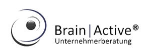 Brain Active Unternehmerberatung