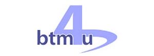 btm4u