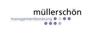 Müllerschön Managementberatung