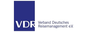 Verband Deutsches Reisenmanagement